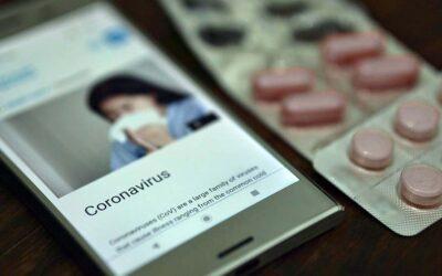Sitagliptin, una cura efficace contro il Coronavirus?