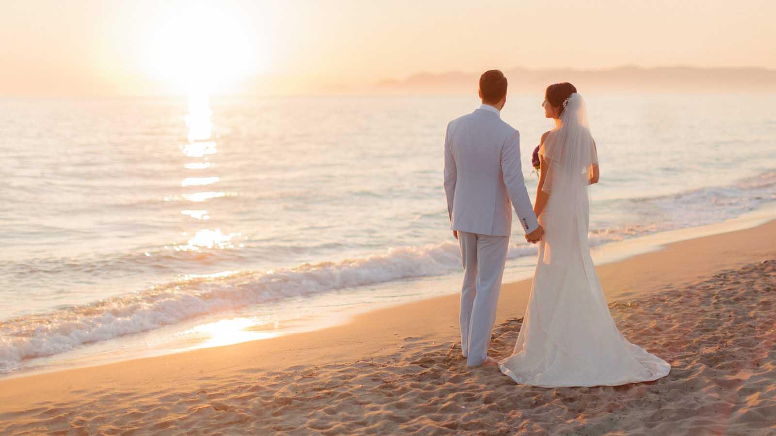 Sposarsi a Forte dei Marmi