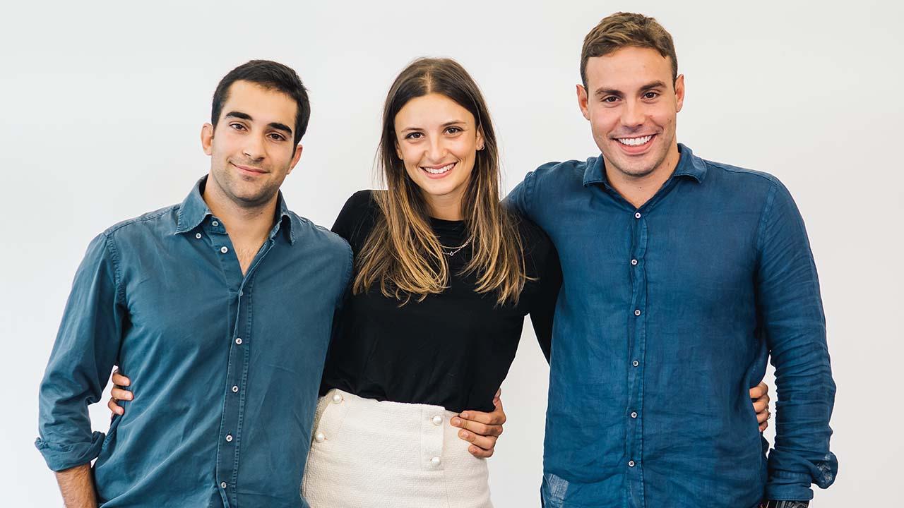 La bio dei freelance italiani: ecco chi sono e come lavorare con loro