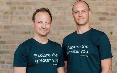 CoachHub, nuovo round di finanziamento pari a 80 milioni di dollari per la startup
