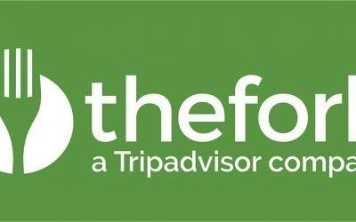 TheFork assume! L'azienda aprirà 400 nuove posizioni, molte delle quali in Italia