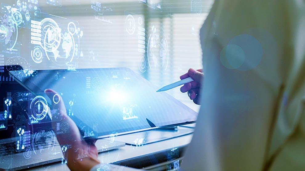 Trasformazione digitale delle aziende, 100 milioni di euro dal MISE