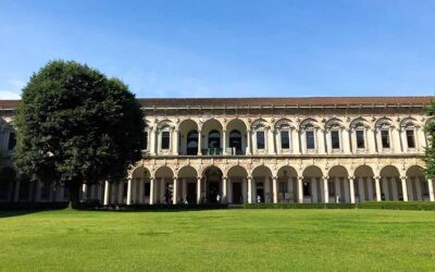 Miur e Università degli Studi Milano: vita sana per prevenire le malattie