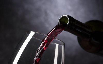 Il vino lombardo riparte con l'export e le produzioni di qualità