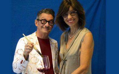 "Milano Wine Week 2021, debuttano i ""Wine-Tainment"""
