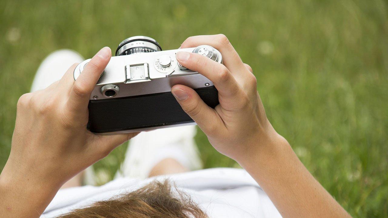 Gli Italiani amano immortalare attimi, Xtribe incentiva baratto e noleggio di attrezzature fotografiche