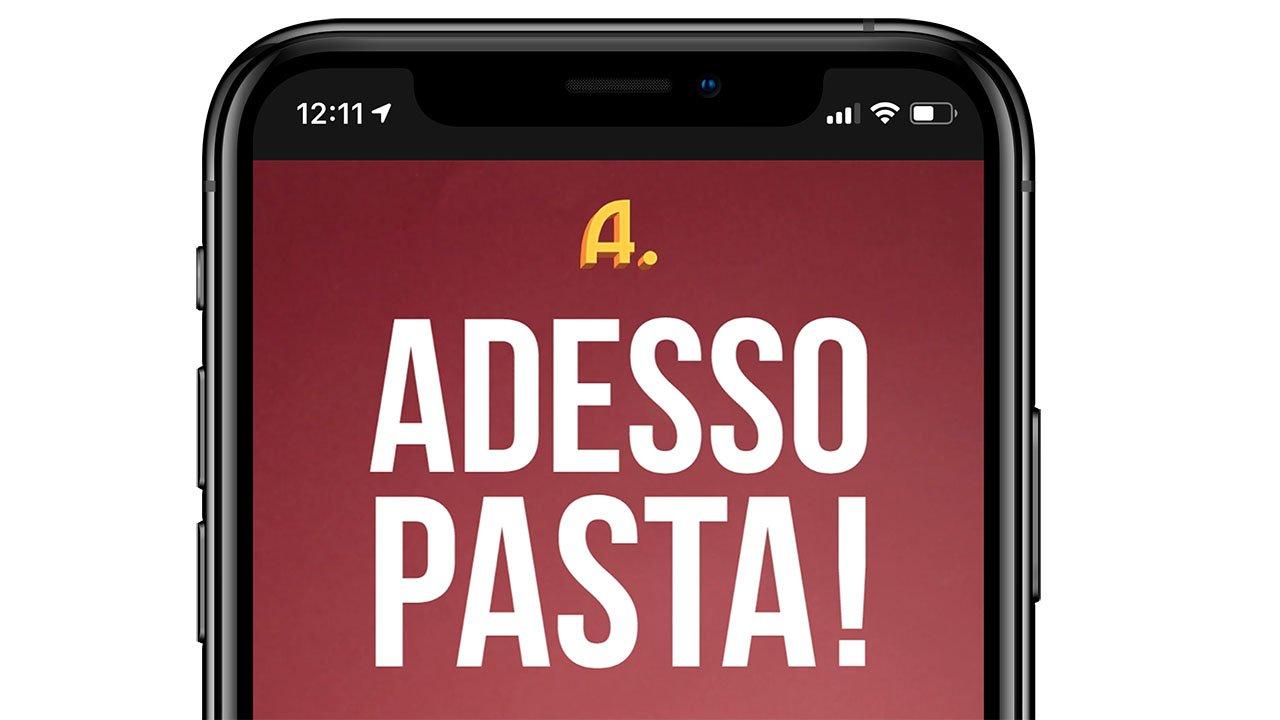 Pasta Garofalo e Al.ta Cucina insieme per una cucina più sostenibile, tra ingredienti stagionali e consigli anti spreco