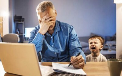 Aiuti economici per genitori con figli in Didattica a Distanza nel nuovo Decreto Covid
