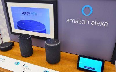 Alexa, cosa ne pensi della Casa Intelligente? In Italia sempre più appassionati