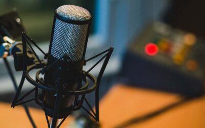 Amazon Music lancia i Podcast in Italia, da oggi disponibili per tutti i clienti senza costi aggiuntivi