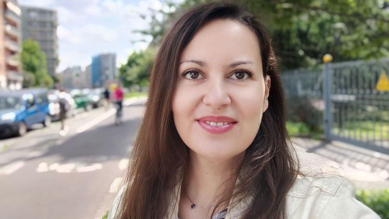 Facebook Analytics chiude! Riflessioni e consigli di Annalisa Vicari per lavorare come Social Media Manager
