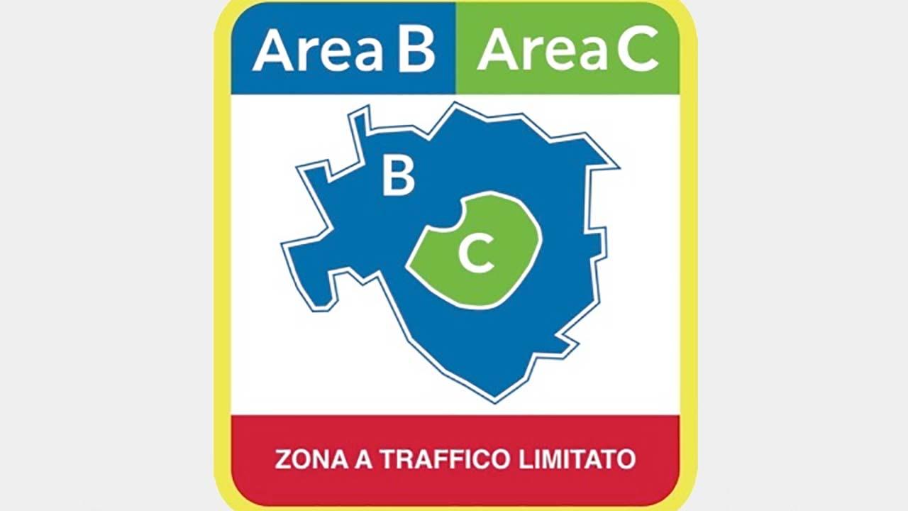 Area B ed Area C di Milano, riattivazione delle telecamere e della sosta regolamentata. Ecco da quando