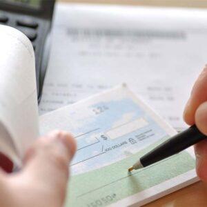 Assegno di disoccupazione, Studio Rossi informa sulle novità della Naspi 2021