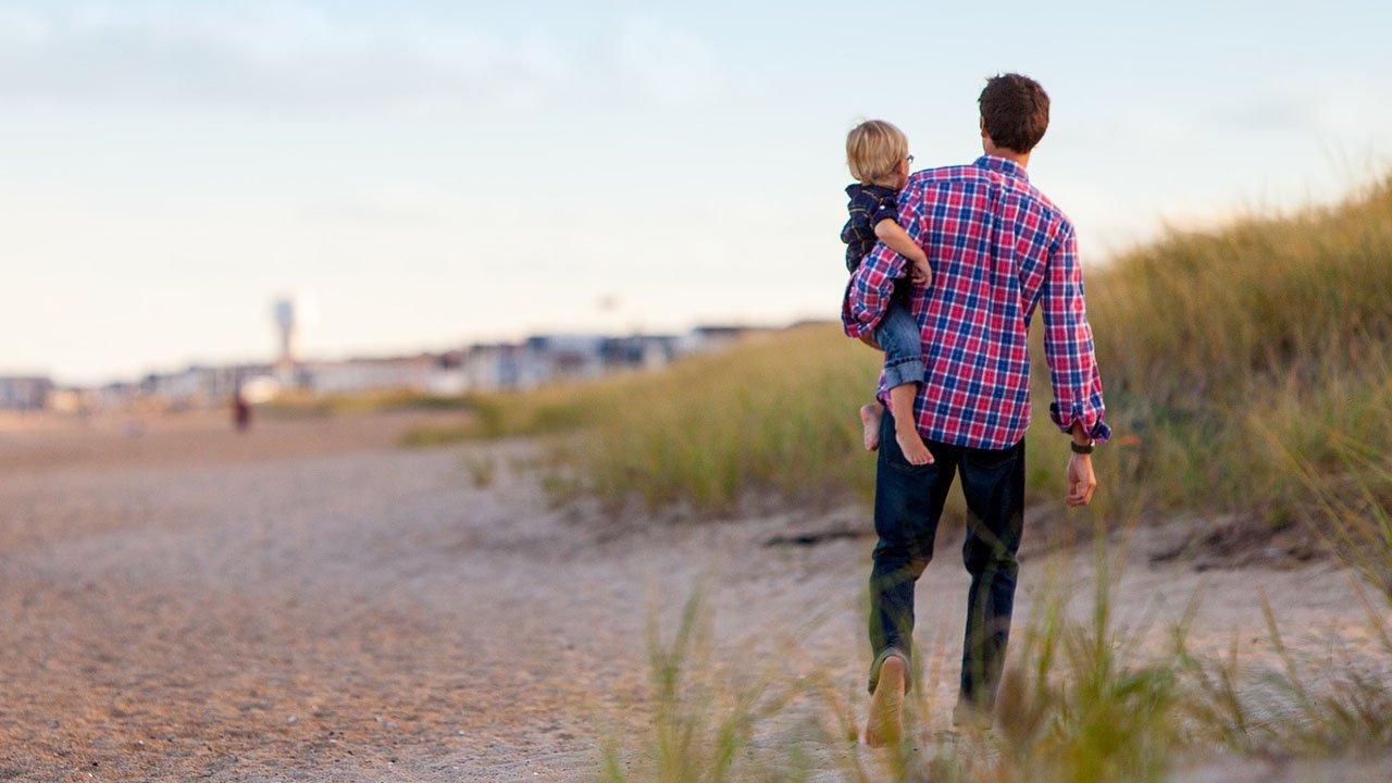 Assegno unico per figli da luglio 2021. A quanto ammonterà e chi potrà averlo