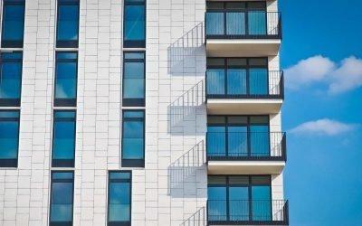 Aste immobiliari, calo del -28,9% nel primo semestre 2021 secondo i dati di REVIVA