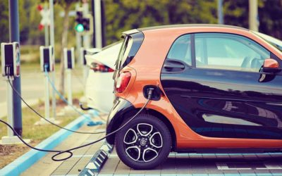 Auto elettriche, nel Decreto Rilancio diverse agevolazioni e contributi