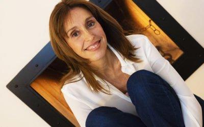 Documenti aziendali dal forte impatto visivo con Barbara Fogli