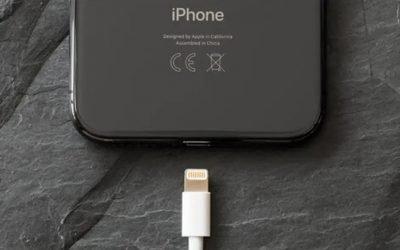 Batterie per iPhone, dove trovarle e come risparmiare nell'acquisto