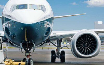 Boeing 737 Max, torna a volare anche in Europa