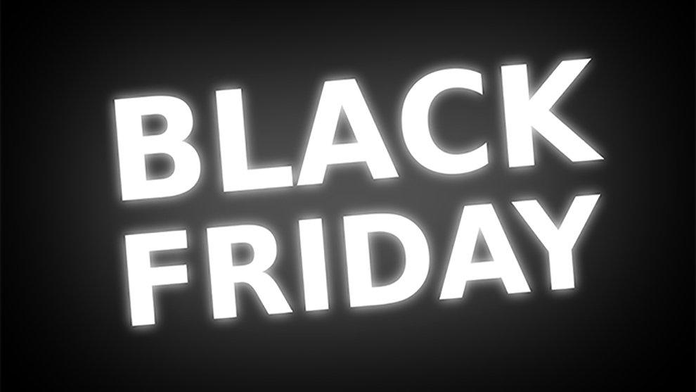 Black Friday 2020, il venerdì nero dedicato allo shopping. Ecco la data