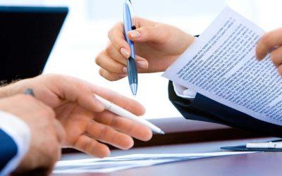 Blocco dei licenziamenti, il 30 giugno termina la proroga. Studio Rossi informa sul contratto di rioccupazione