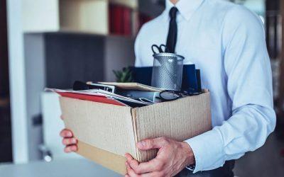 Blocco licenziamenti da luglio, senza proroga le aziende potranno tornare a licenziare
