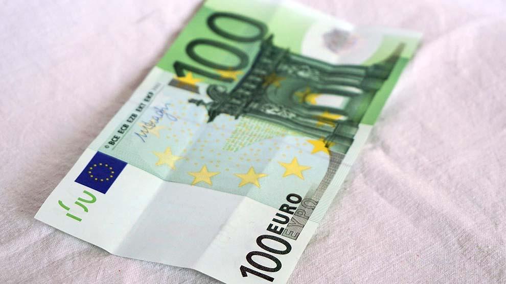 Bonus 100 euro, vale anche per i lavoratori volontari. Studio Rossi informa