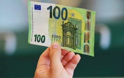 Bonus 100 euro, lo Studio Rossi di Milano ci aggiorna a riguardo