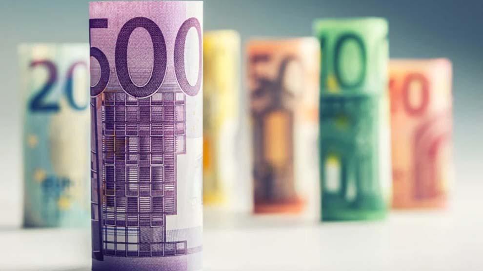 Bonus 1.000 euro alle partite IVA. E' valido anche per quelle nate nel 2019?