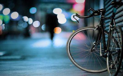 Bonus bicicletta, partiti i rimborsi tramite Iban in attesa della piattaforma