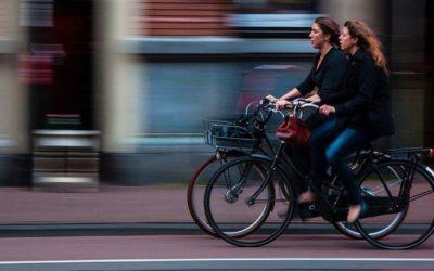 Bonus biciclette, è ufficiale ma manca la piattaforma del Governo