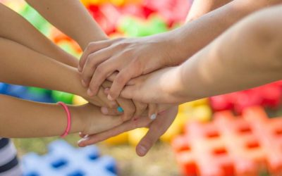 Centri estivi per bambini, arriva il bonus dello Stato. Come richiederlo