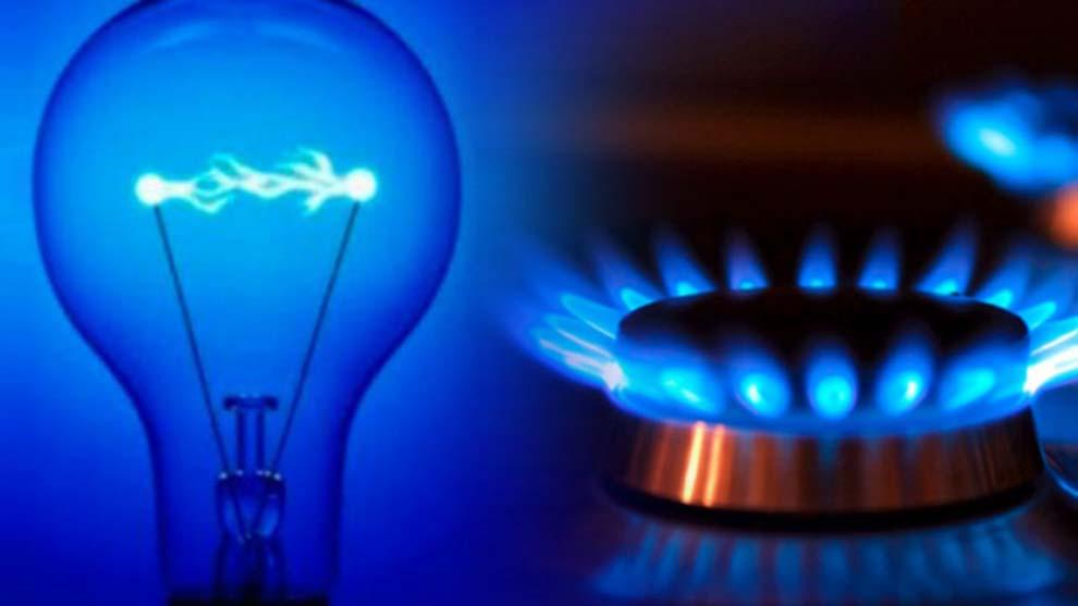 Luce e Gas, nel 2021 parte il bonus per le famiglie con Isee basso