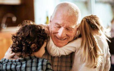Il Bonus Baby Sitter è valido anche per i nonni, purché non conviventi