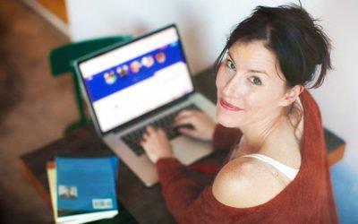 Come creare un Business Online? Ecco le 8 regole principali