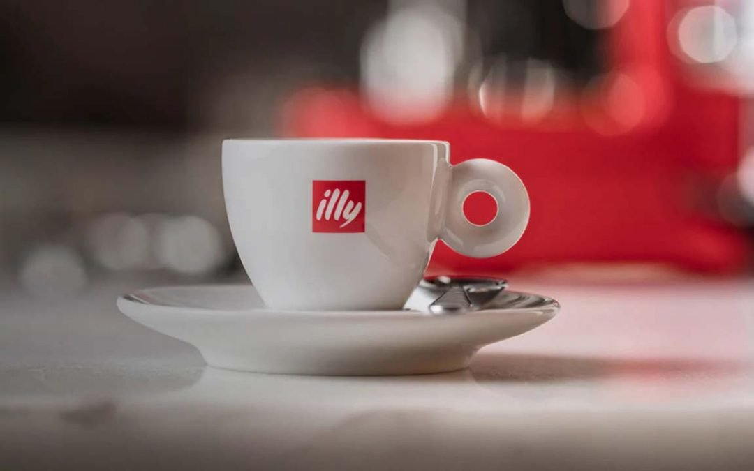 caffe gratis