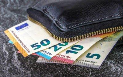 Cassa integrazione, perché i pagamenti non arrivano dall'INPS