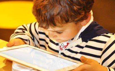 Considerazioni sulla didattica online e sugli effetti negativi per i nostri figli