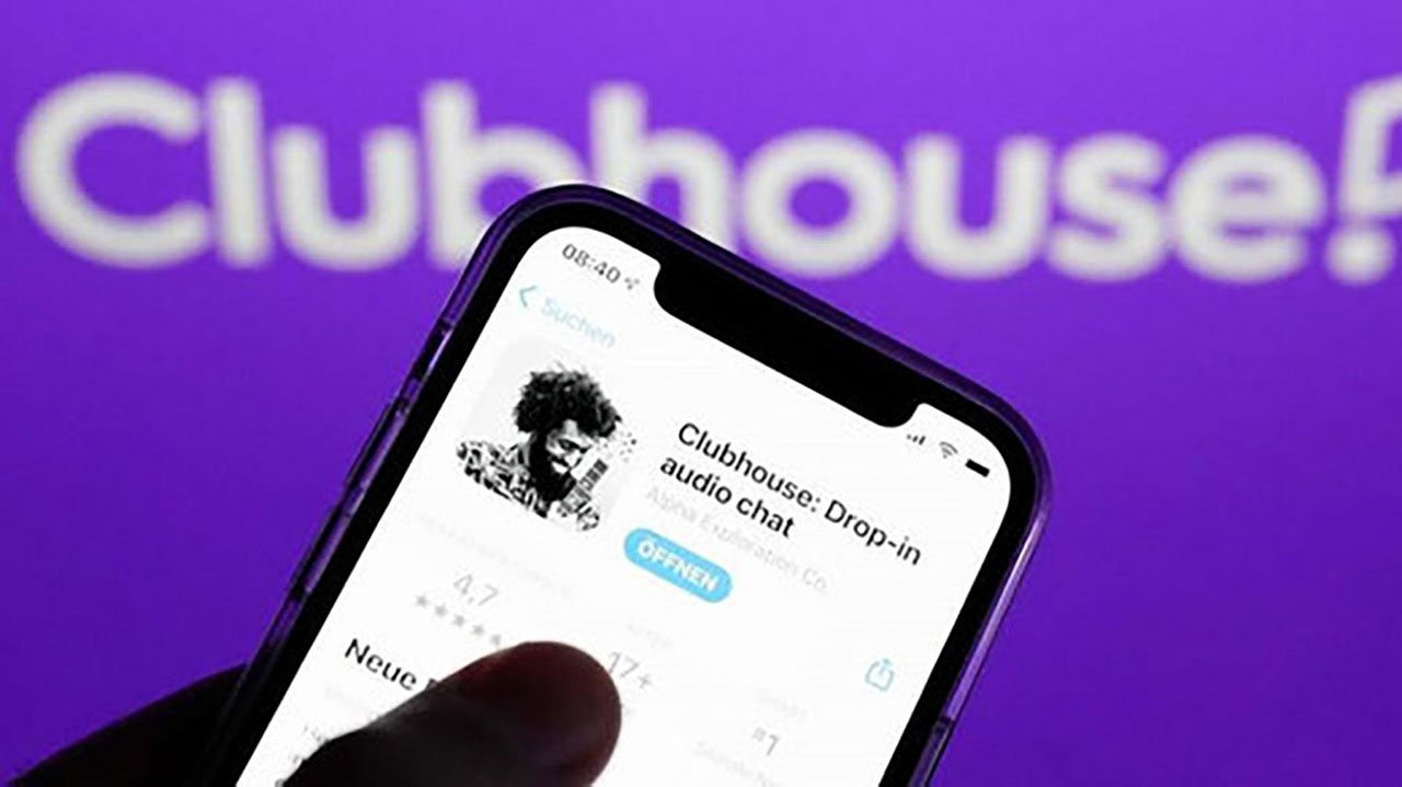Clubhouse, il social audio non per tutti. Funzionamento, caratteristiche e Privacy valutati da Annalisa Vicari