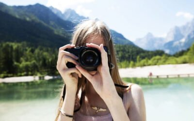 Come diventare Travel Blogger! Ecco qualche consiglio per provarci davvero