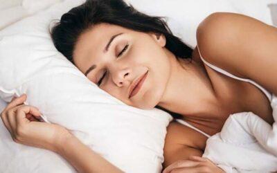 Come dormire meglio, 10 consigli utili che consentono di conciliare il sonno