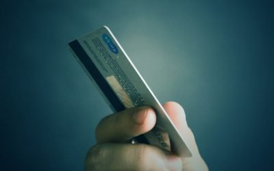 Come risparmiare e gestire al meglio un reddito limitato, ecco dei consigli utili