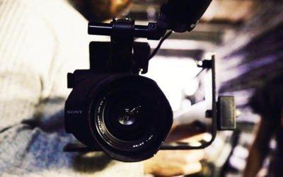 Concorso per miglior video promozionale della regione Lombardia. Come partecipare