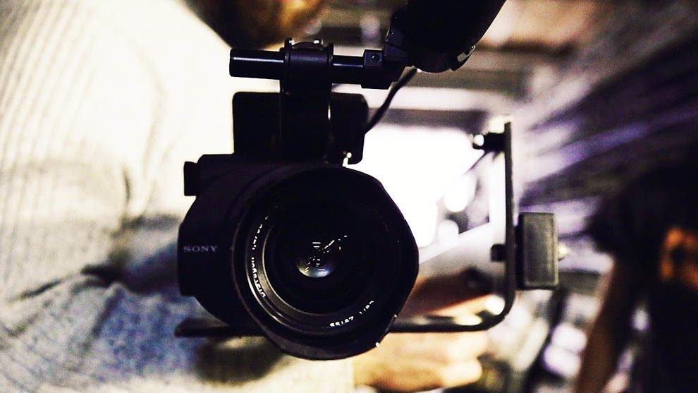 concorso video lombardia