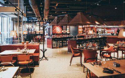 Confcommercio Lombardia, dal 1° giugno ripartono 22mila imprese della ristorazione