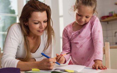 Durata e indennizzo del congedo 2021 per genitori con figli affetti da Covid-19