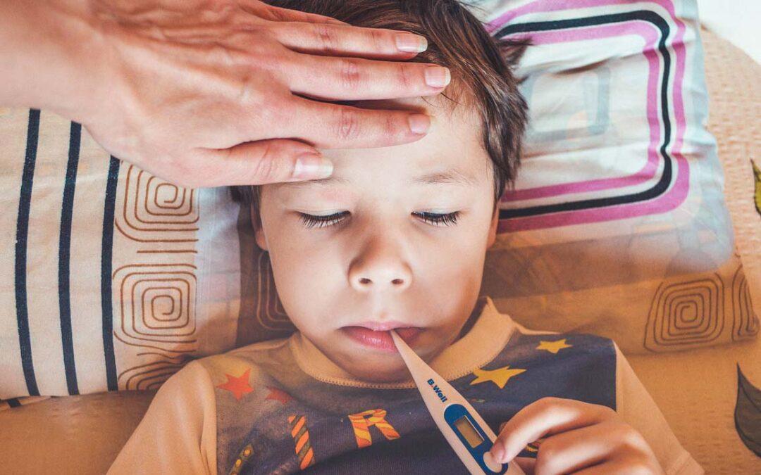 Congedo genitori con figli affetti da Covid-19, con e senza disabilità grave. Studio Rossi informa
