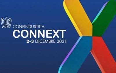 Confindustria seleziona 20 Startup per Connext 2021 fino al 20 settembre