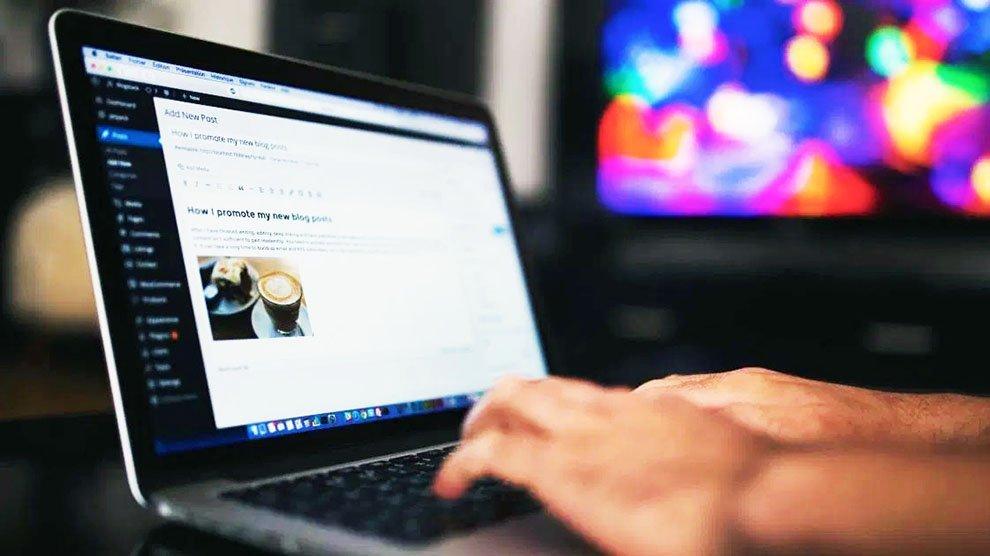Content Management, l'importanza dei contenuti online ai fini SEO e Social