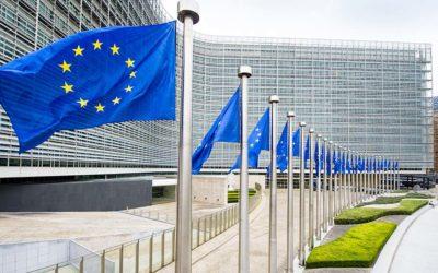 Crisi economica, dall'Europa erogati 9 miliardi di euro all'Italia
